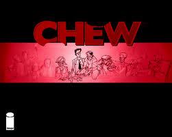 press on wallpaper ghettomanga new chew wallpaper and press release