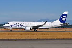 Alaska how to astral travel images Alaska skywest world airline news jpg
