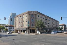 2 Bedroom Apartments For Rent In San Diego Downtown San Diego Apartments For Rent San Diego Ca