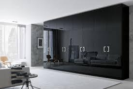Schlafzimmer Vadora Awesome Schränke Für Schlafzimmer Contemporary Unintendedfarms