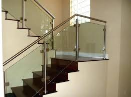 railing designs modern staircase railing design contemporary stair