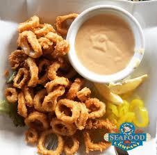 Conch Republic Flag Conch Republic Seafood