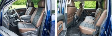 Nicest Truck Interior The Best Full Size Pickup Truck Wirecutter Reviews A New York