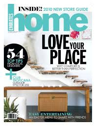 home design magazines list decorations country home interiors magazine subscription country