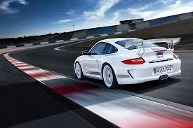 porsche 911 gt3 rs top speed porsche 911 gt3 rs 4 0
