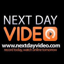 next day video youtube