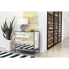 Home Office Storage Cabinets Silver Office Storage Cabinets Home Office Furniture The