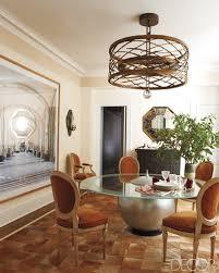 bronze dining room lighting bronze dining room light lighting design ideas perfect antique