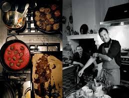 la cuisine de mimi mimi thorisson a from in between the burners eric vökel