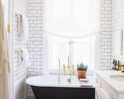 Modern Vintage Bathroom Modern And Vintage Designs In The Bathroom Tips Bathrooms