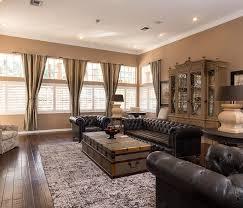 Construction Interior Design by Consulting U0026 Interior Design Cmc