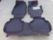 2007 jeep grand floor mats compare prices on grand mats shopping buy low