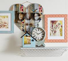 frame u0026 wall décor collections