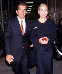 carolyn bessette photos carolyn bessette kennedy and her life with jfk jr