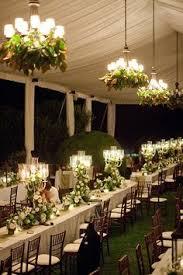mariage celtique décoration mariage celtique mariage toulouse