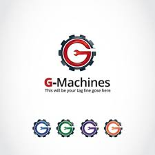 gear logo vectors photos and psd files free download