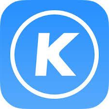 imusic apk free kugou apk for windows 8 android apk
