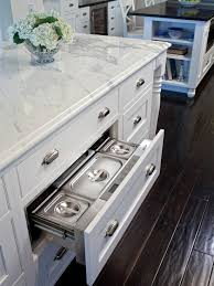 microwave in kitchen island kitchen island with microwave and warming drawer design ideas