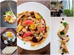 cuisine in kl 16 restaurants to visit in kl in february 2015