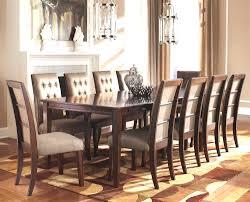 fancy dining room modern contemporary igfusa org