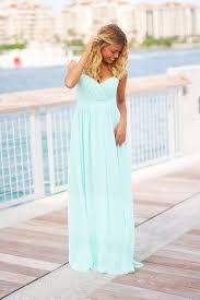mint bridesmaid dresses mint bridesmaid maxi dress bridesmaid dresses saved by the dress