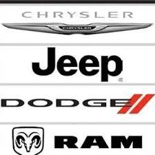 robinson chrysler dodge jeep ram robinson chrysler dodge jeep ram journals