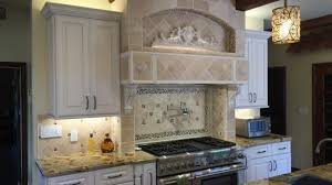 custom kitchen cabinets seattle seattle kitchen cabinets countertops luxe cabinet