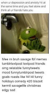 Fbf Meme - 25 best memes about fbf meme fbf memes