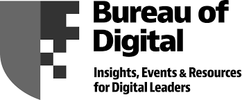 bureau standard the bureau standard agreement for digital services bureau of digital