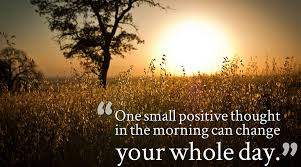 morning quotes inspirational morning quotes and motivation