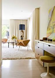 Interior Design Mid Century Modern 254 best mid century modern interior design images on pinterest