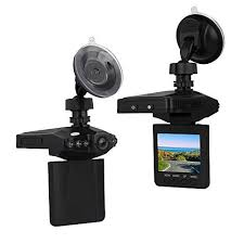 11 best dash images on angles cameras and car