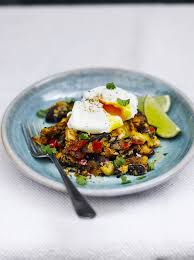 Dinner Egg Recipes You Have To Try These 9 Egg Recipes For Dinner The Express Tribune