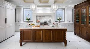 canadian kitchen cabinets bb cortina showroom03 copy3 jpg