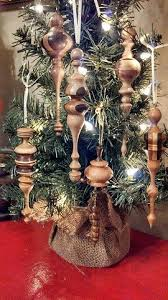 273 best christmas ornaments turned wood images on pinterest