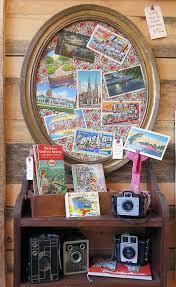 display antique postcards u2013 best postcards 2017 photo blog