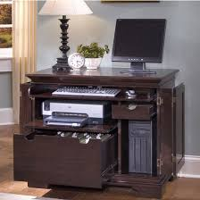 Compact Computer Cabinet 22 Best Computer Desks Images On Pinterest Computer Desks