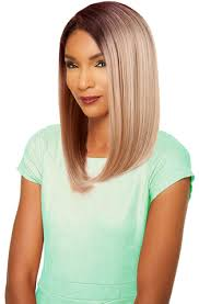viola hair extensions sleek hair viola synthetic lace wig georgina s hair extensions
