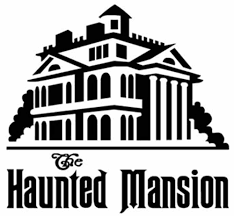 haunted house clipart pumpkin carving pattern pencil and in