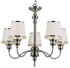 Home Lighting Design Basics Home Decor Home Lighting Blog Blog Archive Trans Globe