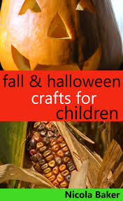 Fall Halloween Crafts by Cheap Fall Crafts For Children Find Fall Crafts For Children