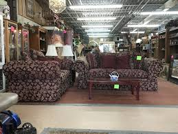 thrift shop furniture home design ideas and pictures used furniture fayetteville nc
