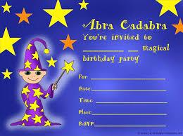 invitation maker app free printable invitation maker and birthday invitation maker free