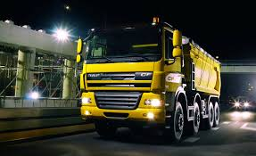 renault trucks photo collection renault truck club forum