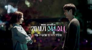 wedding dress subtitle indonesia drama korea archives kordramas
