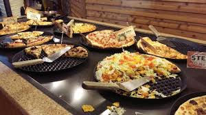 Old Country Buffet Maplewood Mn by The 10 Best Restaurants Near Emerald Inn Of Maplewood Tripadvisor