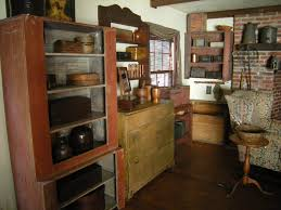 Primitive Decorating Ideas For Kitchen by Primitive Country Decorating Ideas For Kitchen Decoration