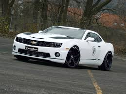 Camaro Ss 2008 Awesome Stunning Chevrolet Camaro Ss For Sale Uk Chevrolet