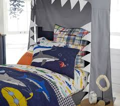Pottery Barn Kids Quilts Submarine Quilt Pottery Barn Kids