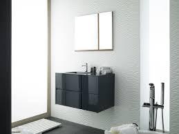 Bathroom Vanity Nj Bathroom Vanities Nj Tags Fabulous Bathroom Vanities Calgary